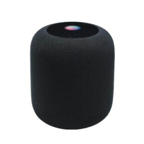 Apple Home Pod