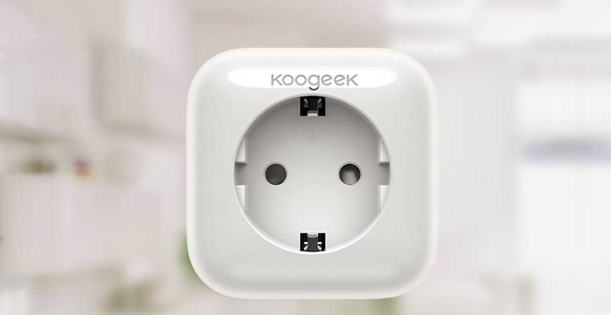Review of the best smart plug for 2021